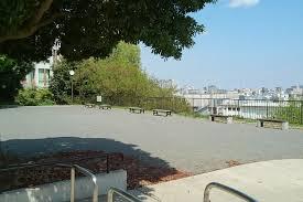 三春台第二公園の画像1