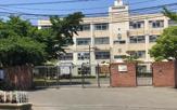 高槻市立第八中学校