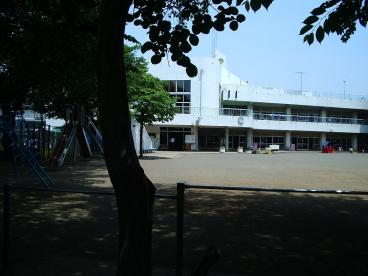 常徳幼稚園の画像1
