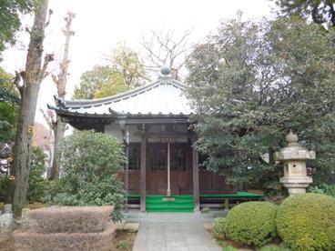 西澄寺の画像1
