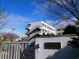 高槻市立阿武野中学校