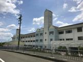高槻市立阿武山小学校