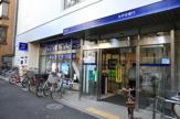 みずほ銀行 高円寺支店