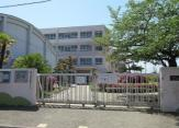 高槻市立寿栄小学校