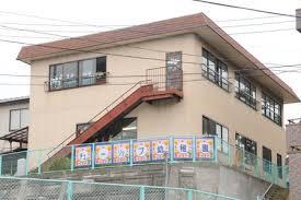 チューリップ幼稚園の画像1