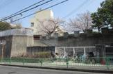 茨木市立沢池小学校