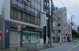 関西みらい銀行 高槻駅前支店