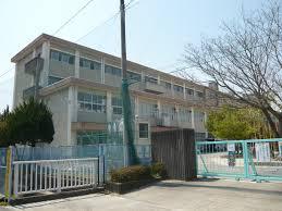 岐阜市立岩野田北小学校の画像1