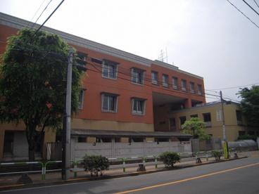 中町小学校の画像2