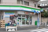 セブンイレブン 墨田菊川店