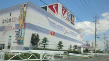スポーピアシラトリ浜松宮竹店の画像1