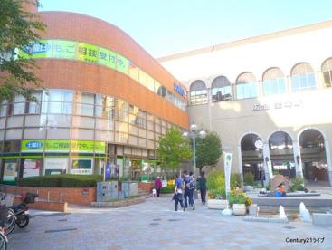 宝塚駅の画像1