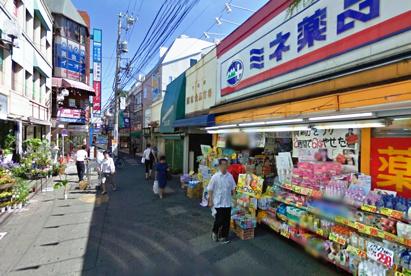 下北沢駅の画像2