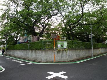 マリア幼稚園の画像3