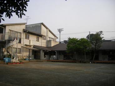 早苗保育園の画像2