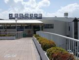 阪急南茨木駅