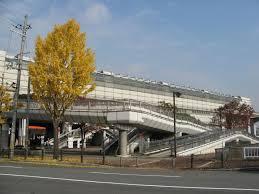 大阪モノレール宇野辺駅の画像1