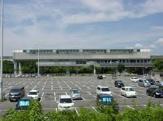 大阪モノレール公園東口駅