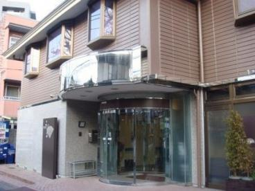 こじま桜医院の画像1