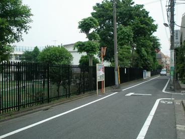 上原小学校の画像3