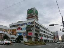 リブレ京成 八千代台ユアエルム店