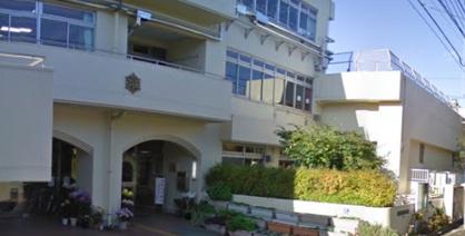 富久小学校の画像1
