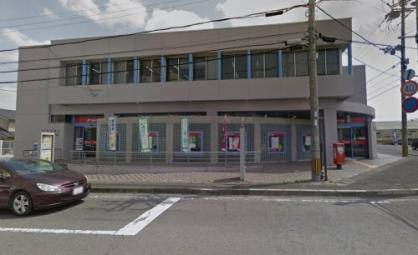 甲西郵便局の画像1