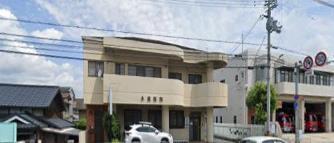小原医院の画像1