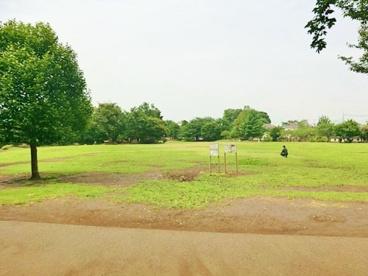 立野公園の画像1