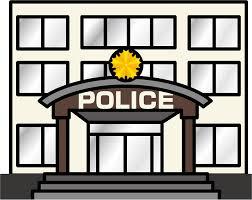 右京警察署 嵯峨嵐山交番の画像1