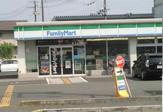ファミリーマート 島本高浜二丁目店
