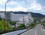 島本町役場