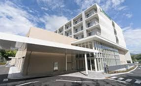 友紘会総合病院の画像1