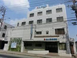 谷川記念病院の画像1