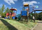 緑が丘公園