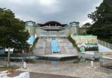 高槻市立自然博物館(あくあぴあ芥川)