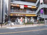 東武ストア 葛西駅前店