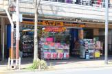マツモトキヨシ 五香駅前通り店