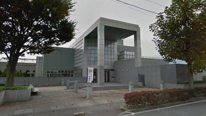 都南図書館の画像1