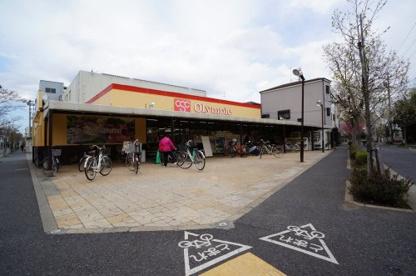Olympic(オリンピック) 下篠崎店の画像1