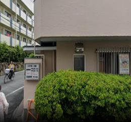 西里医院の画像1