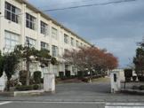 高島市立 湖西中学校