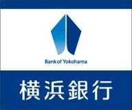 横浜銀行下曽我支店
