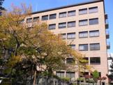 盛岡地方裁判所