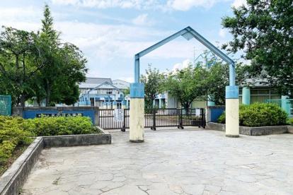 市原市立水の江小学校の画像1