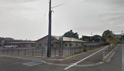 高松地区保険センターの画像1