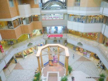 ソリオショッピングモール・阪急百貨店の画像1