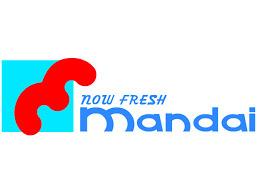 MANDAI 三田店の画像1