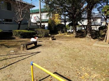大谷団地公園の画像1