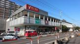 ダイソー・ヤオコー岩槻西町店